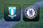 VIDEO Malmo FF vs Chelsea (Europa League) Highlights