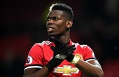 Bad news for Pogba: Man Utd eye €150m-rated target to replace him