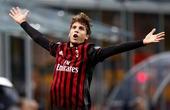 VIDEO AC Milan 1 - 0 Juventus (Serie A) Highlights
