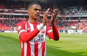 VIDEO PSV Eindhoven vs De Graafschap (Eredivisie) Highlights