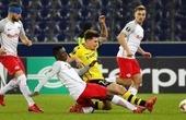 VIDEO Salzburg vs Vitoria De Guimaraes (Europa League) Highlights