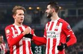 VIDEO PSV Eindhoven 3 - 1 ADO Den Haag (Eredivisie) Highlights