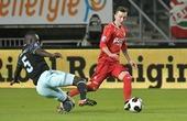 VIDEO FC Twente 1 - 0 Ajax (Eredivisie) Highlights
