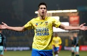 VIDEO Cambuur 2 - 1 Ajax (KNVB Beker) Highlights