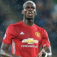 VIDEO Hull City 0 - 1 Manchester United (Premier League) Highlights