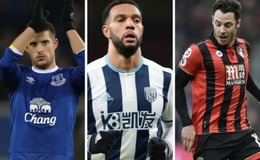 The General's budget tips for Gameweek 22