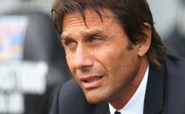 Chelsea set for last-ditch £200m spending spree, Conte eyes five signings