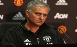 Jose Mourinho personally hounding €250m Barcelona superstar to join Man United