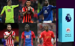 March is the Month to Make or Break Premier League Teams