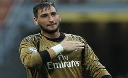 AC Milan transfer news: Donnarumma's father on future, new €24m bid for key target plus €30m Serie A starlet on radar