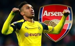 Arsenal to launch club-record second bid for £55m target, Wenger eyes next signing too