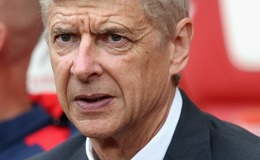 Arsene Wenger ready to make bold Mesut Ozil decision to help Arsenal strike special deal over transfer