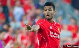 £10m Liverpool reserve on PL newcomers radar as Klopp eyes another big-money exit