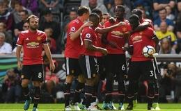 Alexis Sanchez effect: Key Man Utd ace demands double his £200k-a-week wages