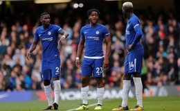 Antonio Conte explains why Chelsea summer signing has been a flop so far