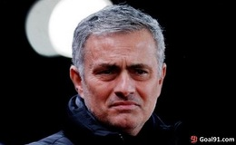 Ridiculous stat highlights Manchester United's woeful under-achievement at Basel