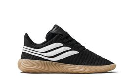 Introducing the Sobakov : True passion meets raw emotion in new Adidas trainers   CaughtOffside