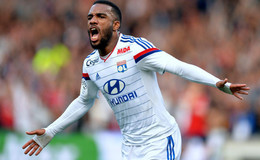 Arsenal given opportunity to finally end ongoing transfer saga to land prolific striker