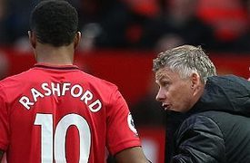 VIDEO Manchester United vs Liverpool (Premier League 2019-2020) Highlights