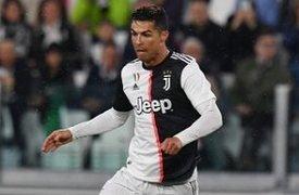VIDEO Juventus vs Atalanta (Serie A) Highlights