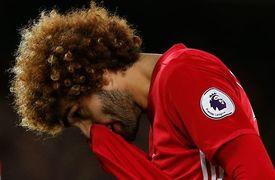 VIDEO Everton 1 - 1 Manchester United (Premier League) Highlights