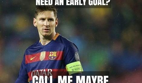 Soccer Memes SoccerMemez  Twitter
