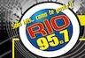 Radio Río 95.7 FM Ríobamba