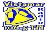 Vistamar Radio 106.8 FM Telde
