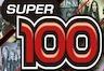 Super 100 Stereo 100.1 FM Tegucigalpa
