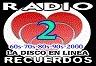 Radio Recuerdos Online 2