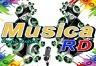Música RD