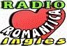 Radio Romántica Inglés