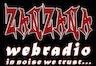 ZanZanA Webradio