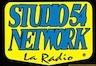 Radio Studio 54 Network 101.8 FM Reggio Calabria