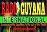 Guyana FM International
