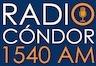 Radio Cóndor 1540 AM Manizales