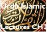 Urdu islamic Lectures Ch2