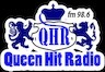 Radio Queen Hit 98.6 FM Lecce