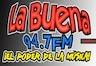 La Buena 94.7 FM Coban
