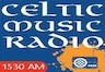 Celtic Music Radio AM 1530 Glasgow