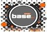 Radio Base 103.4 FM Catania