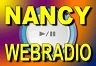 Nancy Webradio