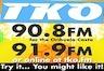 TKO 96.7 FM Alicante