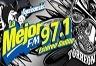La Mejor 97.1 FM Torreón