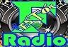 Fiestón Radio