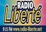 Liberte 91.5 FM Haguenau