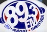 Rádio 89.3 FM Imbituba