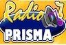 Radio Prisma Loja