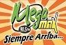 Megamax 90.5 FM