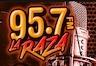 La Raza 95.7FM
